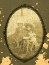 Image of Owensboro, KY Girls -