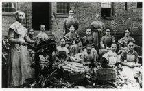 Image of Watervliet Shakers -