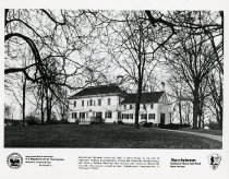 Image of Morristown National Historic Park -