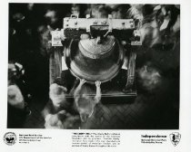 Image of Liberty Bell -