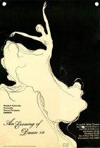 Image of An Evening of Dance IX - Theatre & Dance (WKU)