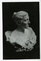 Image of Baroness Geysa de Braunecker -