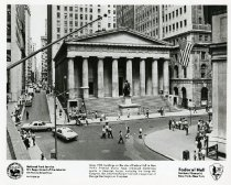 Image of Federal Hall National Memorial -