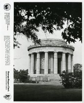 Image of George Rogers Clark National Historical Park -