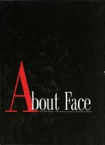 Image of Talisman: About Face, Vol. 74 - Student Affairs (WKU)