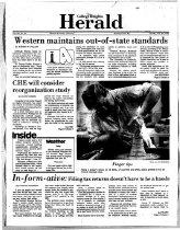 Big Red Date Of Birth Sept 21 1979 Celebrates Dec