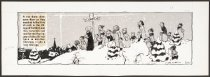 Image of Christmas on Marrow Bone Ridge - Scott, Walt, 1894-1970