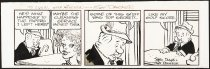 Image of Mary Worth - Ziegler, Bill, 1925-1993