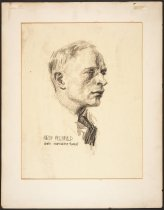 Image of Harry Hershfield - Flagg, James Montgomery, 1877-1960