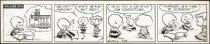 Image of Peanuts - Schulz, Charles M., 1922-2000