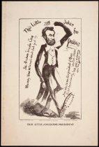 Image of [Civil War reprints] - Stephens, Louis H.