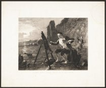 Image of Time and Tide Wait for No Man - Dick, A. L., 1805-185-?