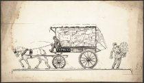 Image of A merry Christmas? - Walker, Alanson Burton, 1878-1947