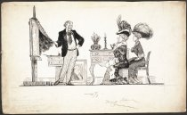 Image of Art? - Walker, Alanson Burton, 1878-1947