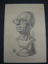 Image of [Arthur William Brown] - Cornwell, Dean, 1892-1960
