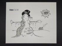 Image of 1978 oil price freeze - Larrick, James, 1946-