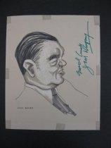 Image of [Jack Dempsey] - Rosen, Jack, 1914-1989