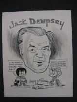 Image of Jack Dempsey - Cantone, Vic, 1933-2005