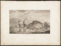 Image of [Captain Cook's first voyage] - Webber, John, 1751-1793