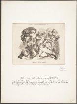 Image of Prosperous John! - Tenniel, John, 1820-1914