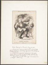 Image of Injured Innocence - Tenniel, John, 1820-1914