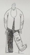 Image of 2nd term - Stahler, Jeff, 1955-