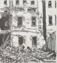 Image of [Editorial cartoon reprints] - Conrad, Paul, 1924-2010