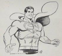 Image of [Superman] - Swan, Curt, 1920-1996