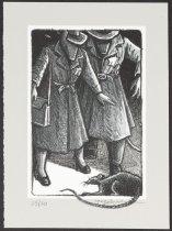 Image of 4 mice - Spiegelman, Art, 1948-