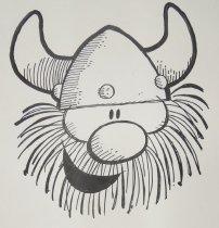 Image of Hagar - Browne, Dik, 1918-1989