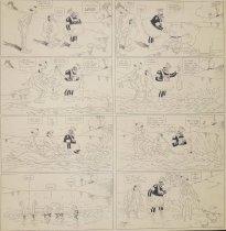 Image of Spareribs and Gravy - McManus, George, 1884-1954