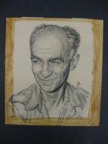 Image of [Ernie Pyle] - Maver, Alan, d.1984