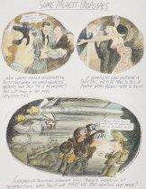 Image of Some modest proposals - Sorel, Edward, 1929-