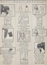 Image of Baa! Baa! Buffalo! - Cooper, Fred G. , 1883-1962