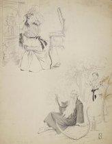 Image of Hall's vegetab Sicilian hair renewer - Ehrhart, Samuel D., 1862?-1920?