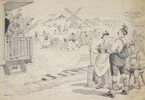 Image of Yodel song - Ehrhart, Samuel D., 1862?-1920?