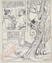 Image of [Napoleon] - McBride, Clifford, 1901-1951