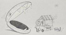 Image of Tacos - Sol la Lande, Pedro, 1954-