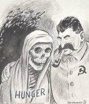 Image of Comrade! - Manning, Reginald, 1905-1986