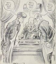 Image of Thoughts... - Taylor, Bob, 1937-