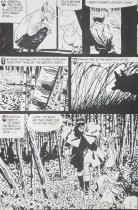 Image of House of Mystery # 187 - Toth, Alex, 1928-