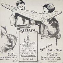 Image of Scott''s Scrap Book - Scott, Roland Jack (R.J.), 1886-1968