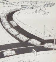 Image of Connecticut - Mortimer, James Winslow, 1919-1998