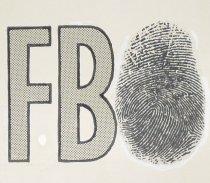Image of FB[fingerprint] - Brandel, Max