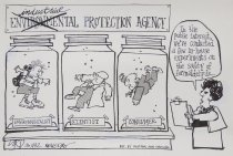 Image of Industrial Protection Agency - Lord, M.G., 1955-