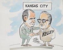 Image of Kansas City - Moore, Don