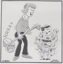 Image of Gino - Machamer, Gene, 1928-