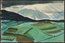 Image of Igls, Austria - Whitcomb, Jon, 1906-1988
