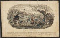 Image of The Turnip Field - Seymour, Robert, 1789-1836