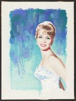 Image of Debbie Reynolds - Whitcomb, Jon, 1906-1988
